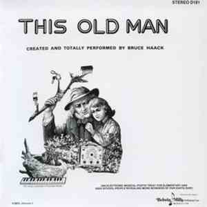 Bruce Haack - This Old Man