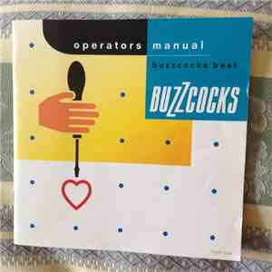 Buzzcocks - Operators Manual • Buzzcocks Best