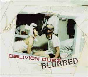 Oblivion Dust - Blurred