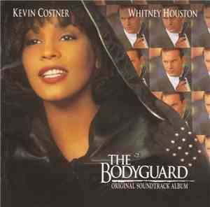 Various - The Bodyguard (Original Soundtrack Album)
