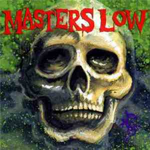 Masters Low - Survive Cord