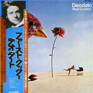 Deodato - First Cuckoo