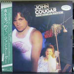 John Cougar Mellencamp - Nothin Matters And What If It Did