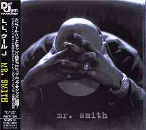 LL Cool J - Mr. Smith
