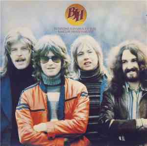 Barclay James Harvest - Everyone Is Everybody Else
