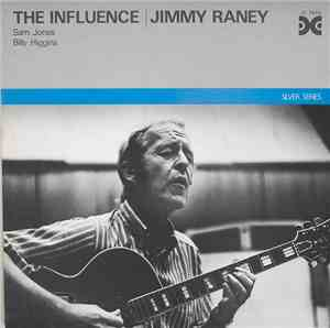 Jimmy Raney - The Influence