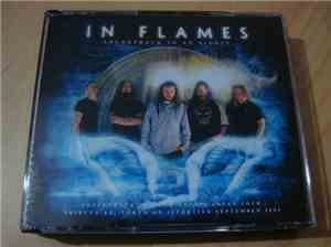 In Flames - Soundtrack To Ax Nights