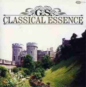 Various - G.S. Classical Essence
