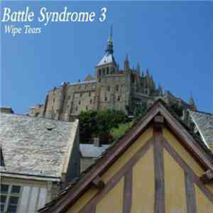 Luna  - Battle Syndrome 3 -Wipe Tears-