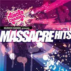 Various - Massacre Hits