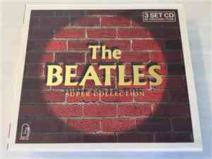 The Beatles - Super Collection