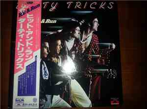 Dirty Tricks  - Hit And Run