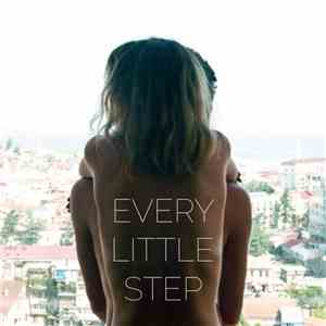 Dylan Mondegreen - Every Little Step