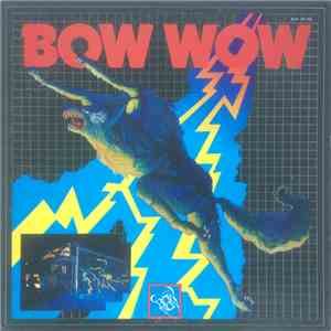 Bow Wow  - Bow Wow