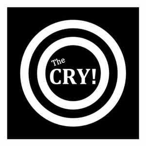 The Cry! - The Cry!