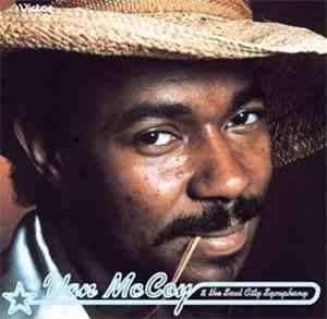 Van McCoy  The Soul City Symphony - Van McCoy  The Soul City Symphony