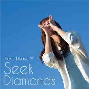 Yoko Hikasa - Seek Diamonds