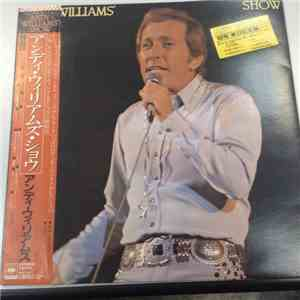 Andy Williams - Andy Williams Show