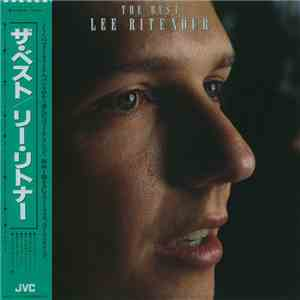 Lee Ritenour - The Best