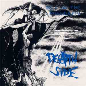 Death Side - Bet On The Possibility