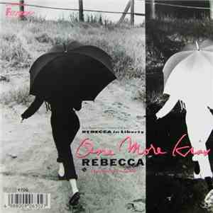 Rebecca  - One More Kiss