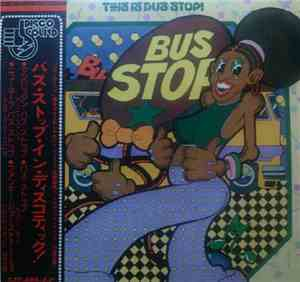 Various - This Is Bus Stop!