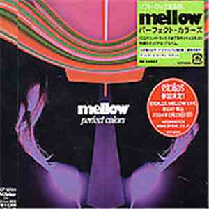 Mellow - Perfect Colors