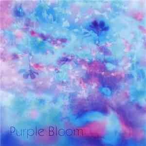 Purple Bloom - Purple Bloom